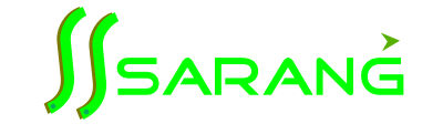 Sarang Foundation